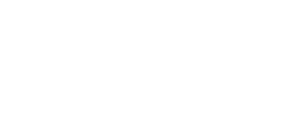 Fixation Brewing Company